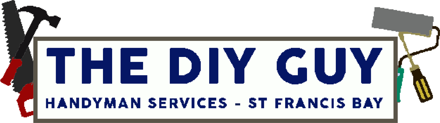 Handyman Service in St Francis Bay