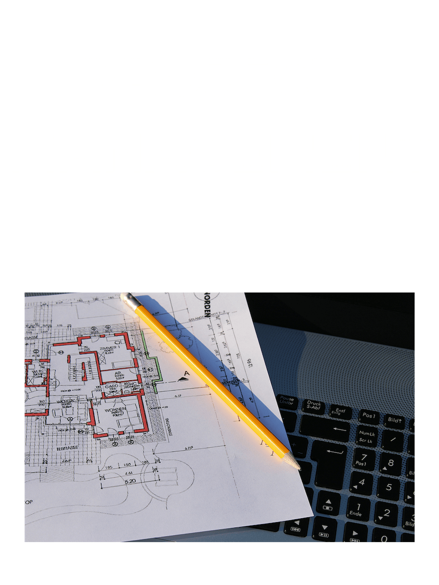 Project Management in St Francis Bay