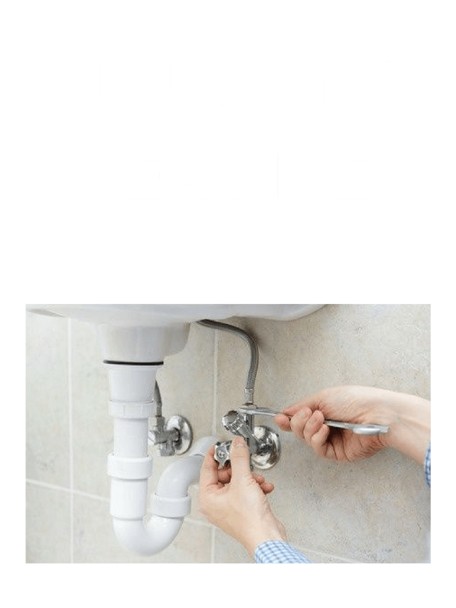 Plumbing in St Francis Bay